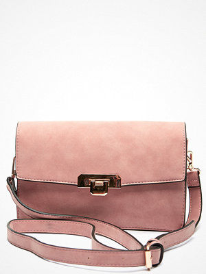 Pieces Ivanka Crossbody Bag