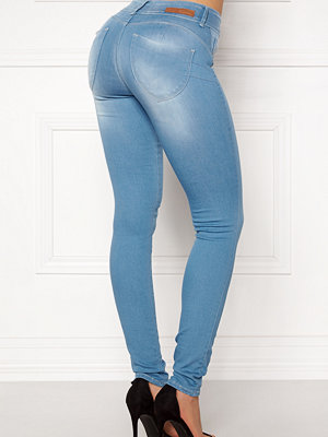Jeans - Tiffosi One-Size Double Up Jeans