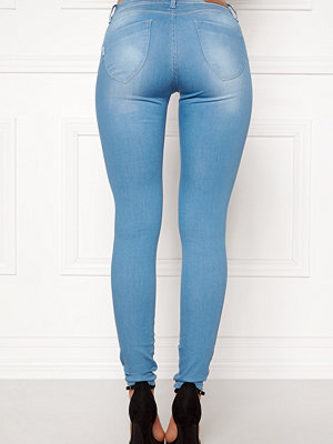 Jeans - Tiffosi One-Size Jeans