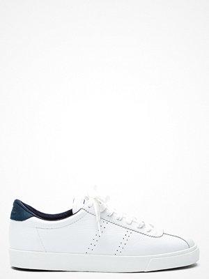 Superga Comfleau Sneakers