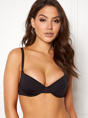 Panos Emporio Athena-1 Bikini Top