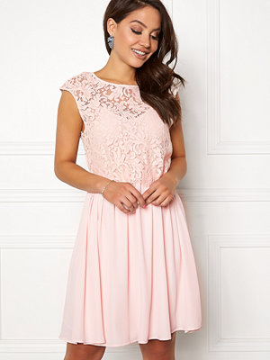 Vila Ulvica S/L Dress