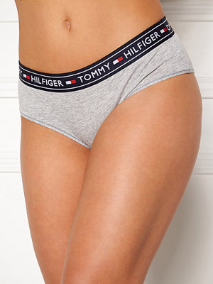 Tommy Hilfiger Shorty