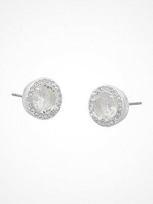SNÖ of Sweden örhängen Lissy Stone Earrings