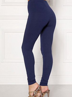 Leggings & tights - Happy Holly Beata Leggings