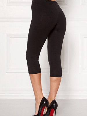 Leggings & tights - Happy Holly Beata Crop leggings