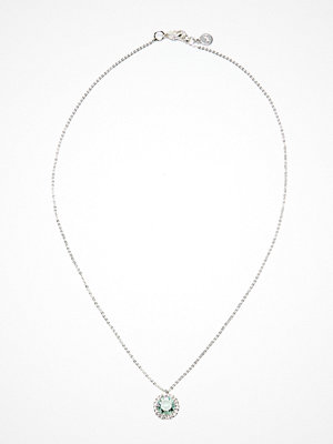 SNÖ of Sweden halsband Lissy Pendant Necklace