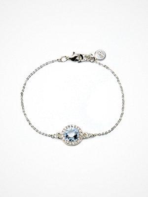 SNÖ of Sweden armband Lissy Chain Bracelet