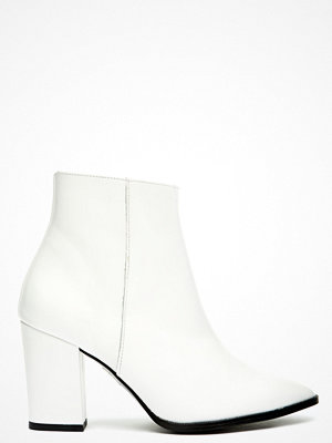 Pumps & klackskor - Henry Kole Belle Leather Shoe