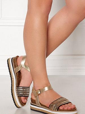 Francesco Milano Eco Pelle Shoes