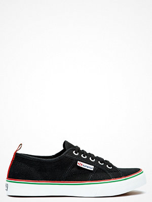 Superga COTU Sneakers