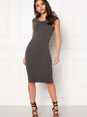 Only Mallika Capsleeve Dress