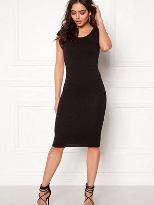 Only Mallika Capsleeve Dress