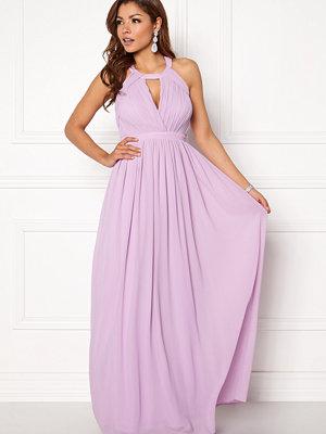 Chiara Forthi Athena Gown