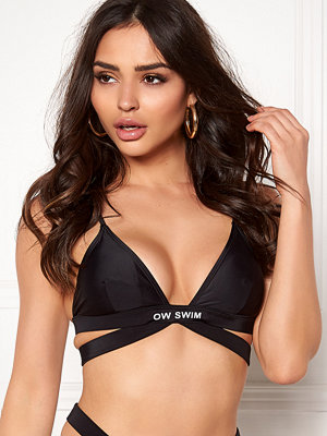 OW Intimates Bali Swim Top