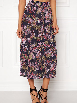 Happy Holly Mia skirt
