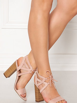 Pumps & klackskor - New Look Oaker Strappy Sandal