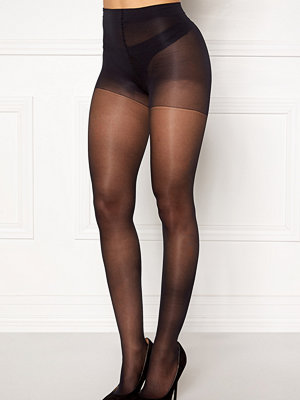 Strumpbyxor - Calvin Klein Active Sheer 25 Den Tights