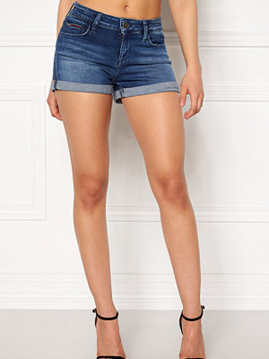 Tommy Jeans Classic Denim Short