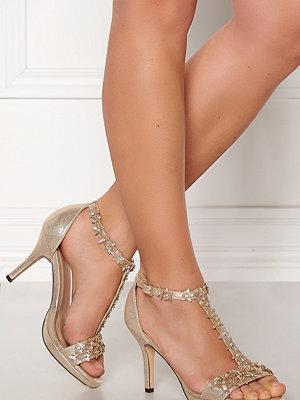 Menbur Bidoni Shoe