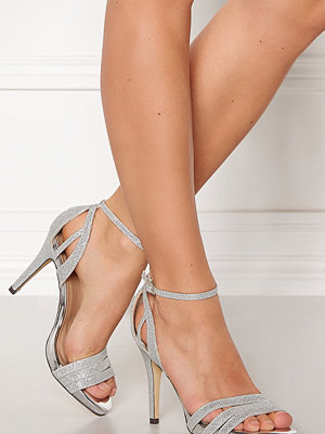 Menbur Kigali Shoe