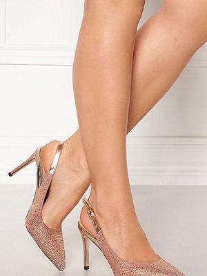 Menbur Clara Shoe