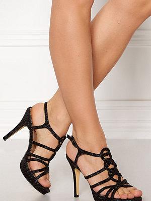 Menbur Begonia Shoe