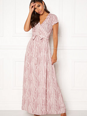 Dry Lake Nikolina Long Dress