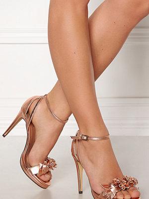 Menbur Balata Shoe