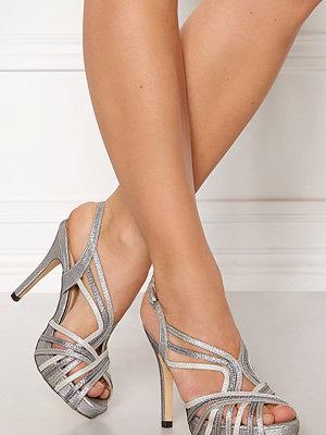 Menbur Adelfia Shoe