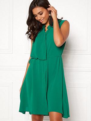 Object Hastings S/L Dress