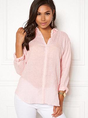 Boomerang Linn Linen Shirt