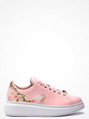Sneakers & streetskor - Ted Baker Ailbe Shoes