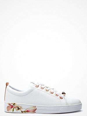 Sneakers & streetskor - Ted Baker Kelleip Shoes