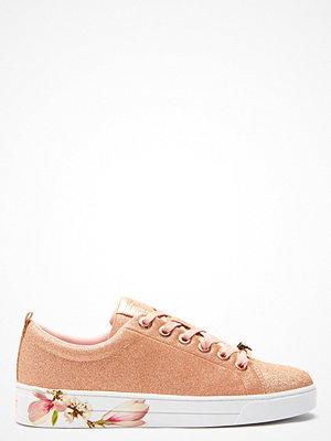 Ted Baker Kelleit Shoes