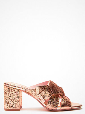 Ted Baker Lauruz Shoes
