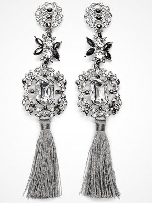 Pieces örhängen Maris Earrings