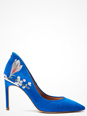 Ted Baker Savioes Shoes