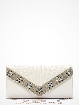 Handväskor - Koko Couture Molly Bag