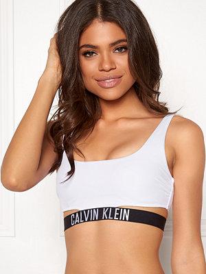Calvin Klein Strap Bralette Bikini Top