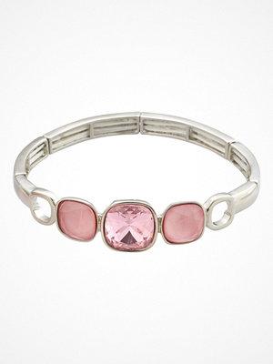 BY JOLIMA armband Glam Bangle Bracelet