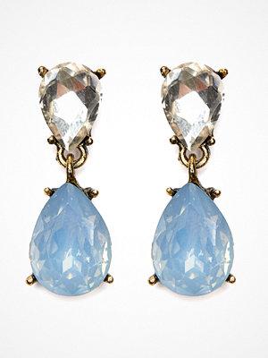 BY JOLIMA örhängen Glam Earring