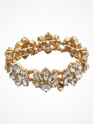 BY JOLIMA armband Monte Carlo Bracelet