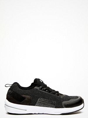 Freddy Feline Sport Shoe