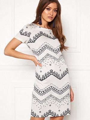 Vila Tinny New S/S Dress