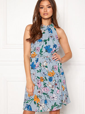 Jacqueline de Yong Chili S/L Dress