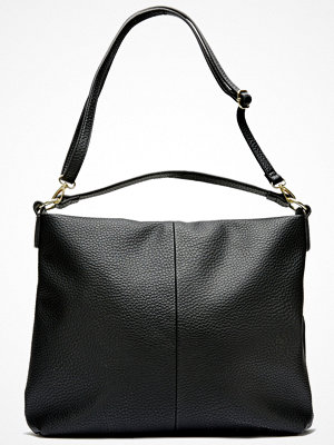 Handväskor - Pieces Dominique Bag