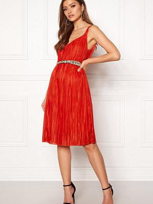 Vila Solana Strap Dress