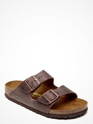 Sandaler & sandaletter - Birkenstock Arizona Habana