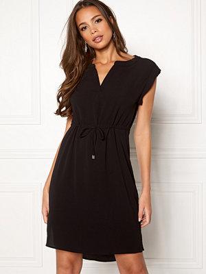 Only Vertigo SL Lace Dress